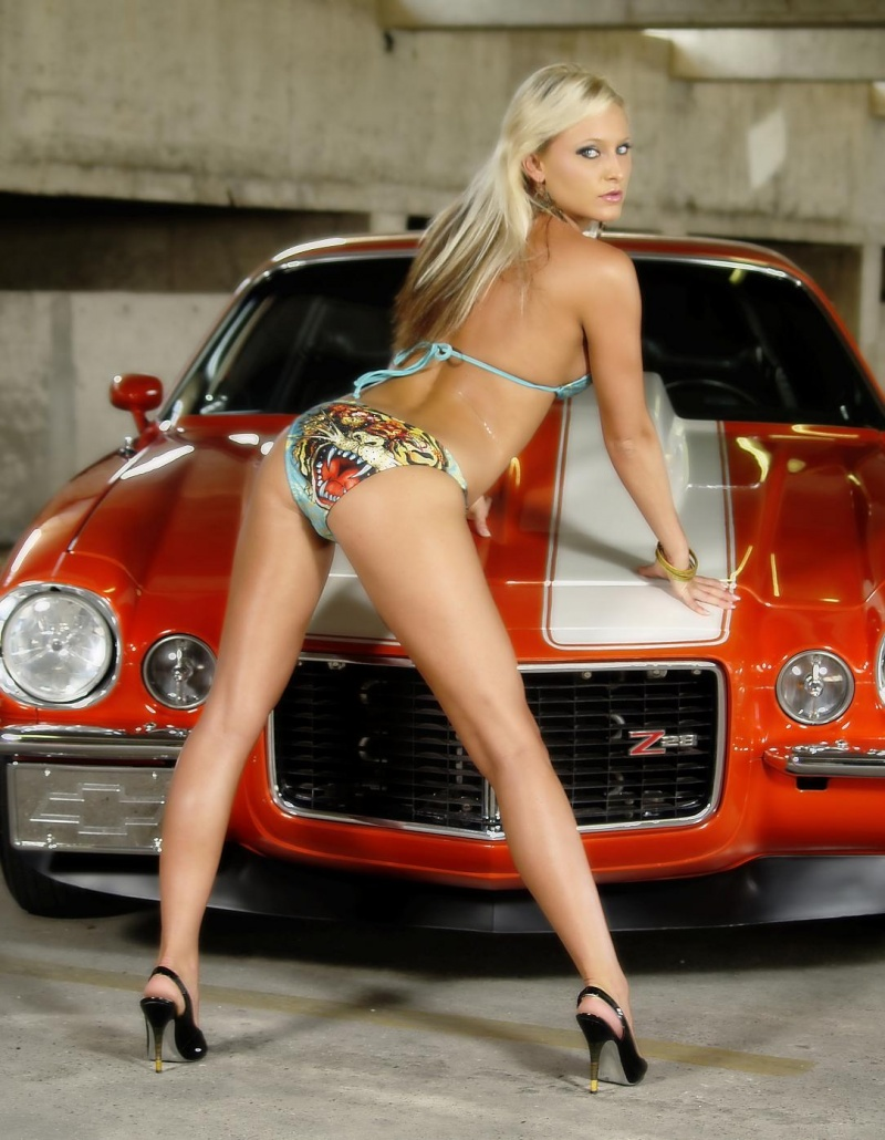 sexy-muscle-car-babes-sex-man-and-woman-xxx