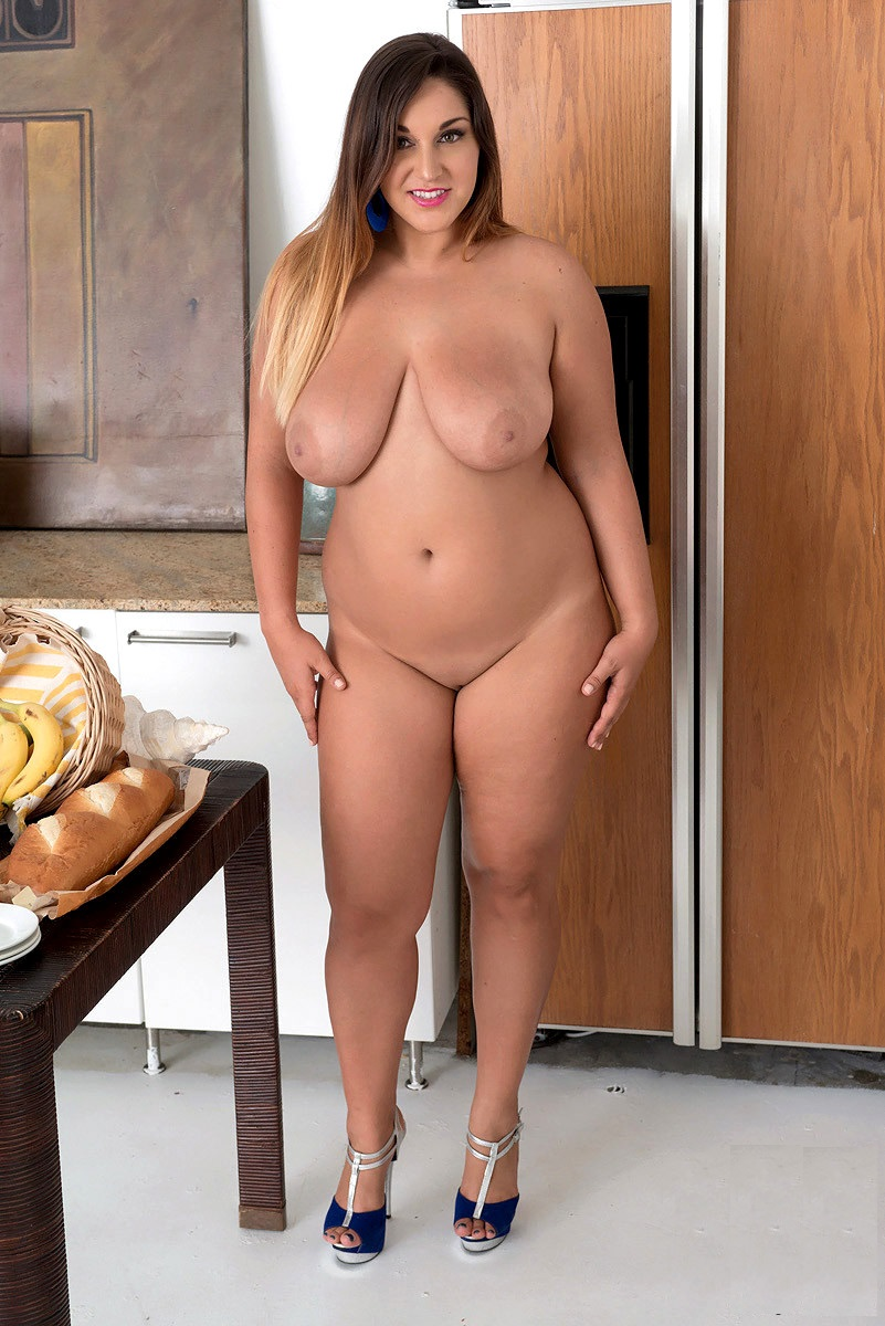 Xl gemma naked, nude pic for handeling penise